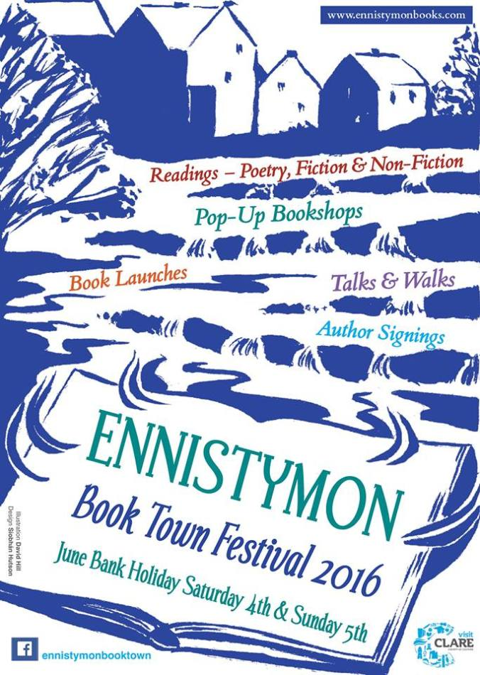 Ennistymon Poster